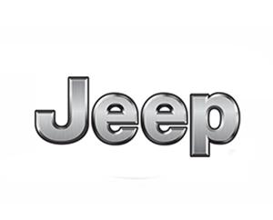 مشاهده محصولات جیپ