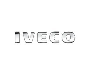 مشاهده محصولات ایویکو
