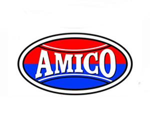 مشاهده محصولات آمیکو