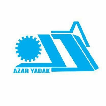 تصویر برای فروشنده آذر یدک