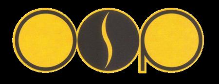 تصویر برای فروشنده اوژن صنعت پارس