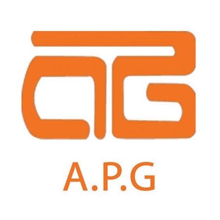 تصویر برای فروشنده پویا صنعت آریو